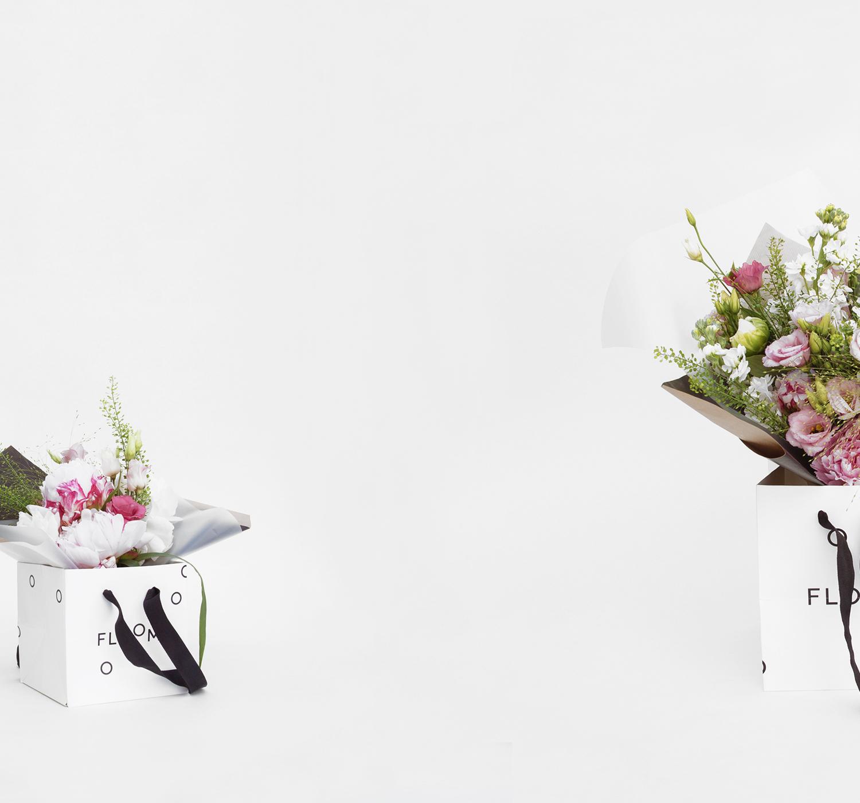 Brixton Florists Same Day Flower Delivery Floom